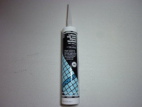 latasil-6224-high-performance-silicone-sealant-natural-gray