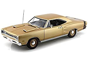 1969 Dodge Coronet R T By Americanmuscle Apps Directories