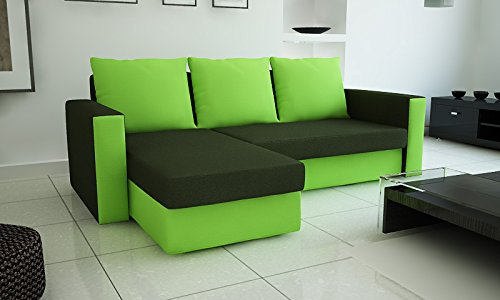Incredible Cheap A Brand New Sofa Bed Corner Sofa Zeus Choice Of Pabps2019 Chair Design Images Pabps2019Com