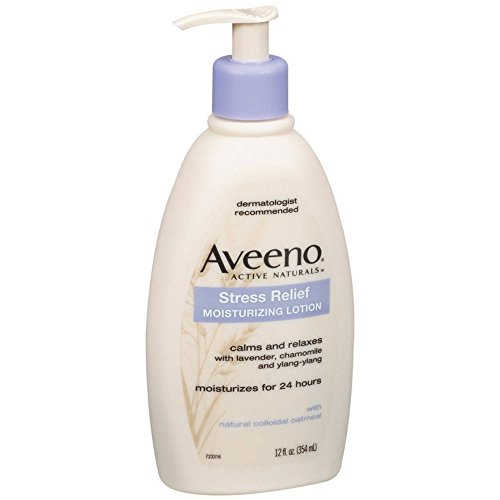 Aveeno-Active-Naturals-Stress-Relief-Moisturizing-Lotion