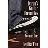 Daron's Guitar Chronicles: Volume One