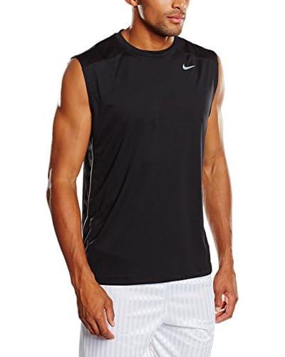 Nike Camiseta sin mangas Legacy Sl Top