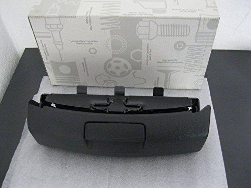 mercedes-benz-con-contenitore-box-sotto-il-sedile-nuove-a-cla-gla-classe-w176-b-w246-c117-x117-x156