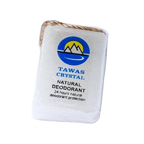 tawas-desodorante-piedra-de-cristal-handmade-anti-bacteriano-regalo-en-la-caja-de-bambu
