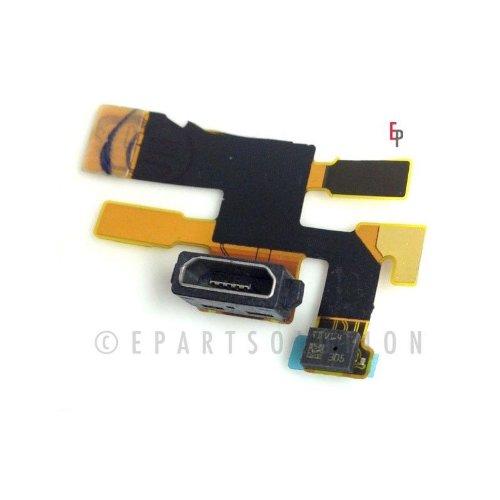 Lumia 1020 Wireless Charging