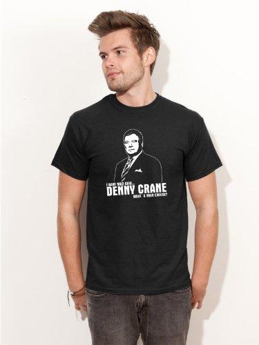 t-shirt-boston-legal-denny-crane-kult-film-serien-shirt-e104-gr-m