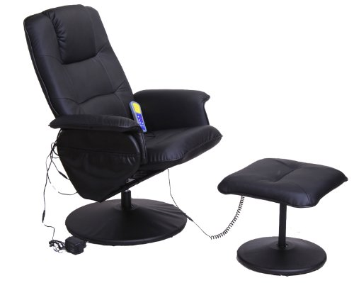 Electric Recliner Chair 3248