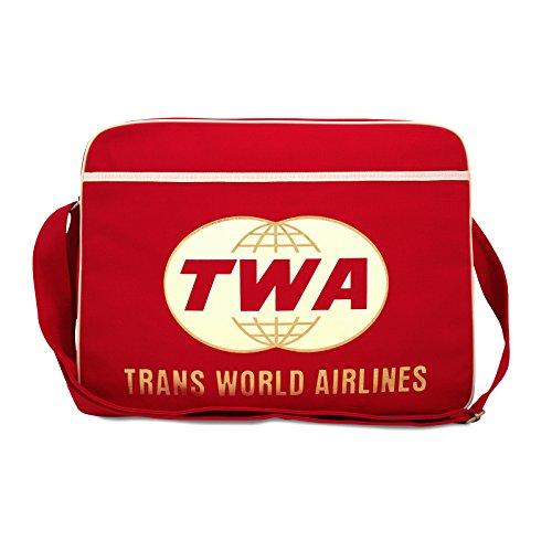 logoshrt-grosse-retro-airliner-tasche-fluggesellschaft-trans-world-airlines-umhangetasche-twa-rot-qu