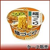 東洋水産 マルちゃん 麺づくり 合わせ味噌 104g × 12個