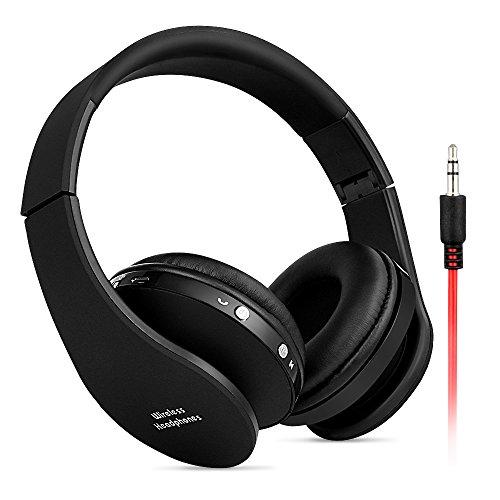 best headphones under 50 dollars 2016 topbestguide com. Black Bedroom Furniture Sets. Home Design Ideas