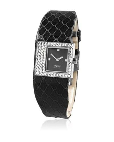 ESPRIT Reloj de cuarzo Woman EL900422001 24 mm