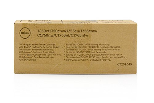 dell-c-1765-nfw-original-dell-593-11147-4nkc7-toner-yellow-700-pages