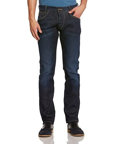 Pepe Jeans London Jeans Spike [Blu Scuro]