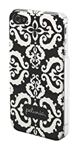 Petunia Pickle Bottom Adorn iPhone 4 Case Frolicking in Fez from Petunia Pickle Bottom