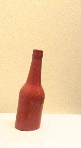 Betrunkene Vase