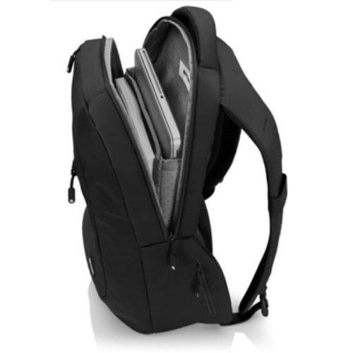 1f5d9879d1 Show your Bag Backpack – Designer News