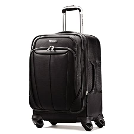 Samsonite Silhouette Sphere 21