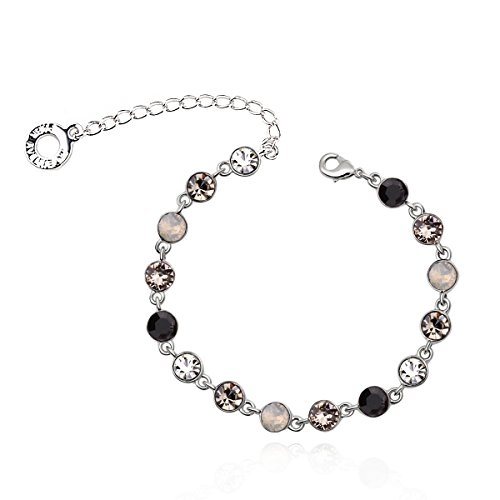park-avenue-bracelet-multicolor-noir-made-with-crystals-from-swarovski