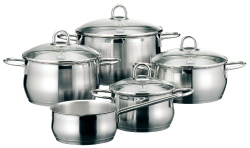 Image Result For Tops For Pots And Pans Amazon