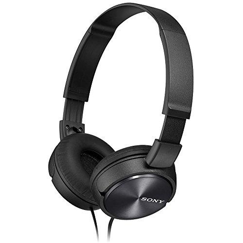 sony-mdrzx310-foldable-headphones-metallic-black