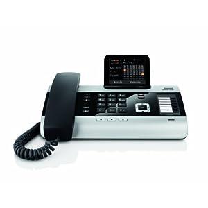 Telefon Rückwärtssuche Handy