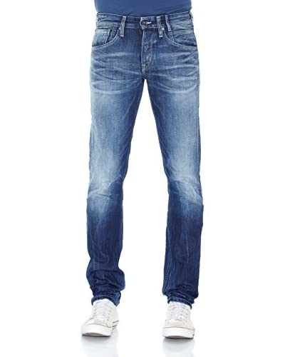 Pepe Jeans London Jeans Roth