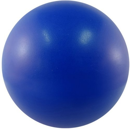 Original Stress Ball 2.8in Trade Show Giveaway