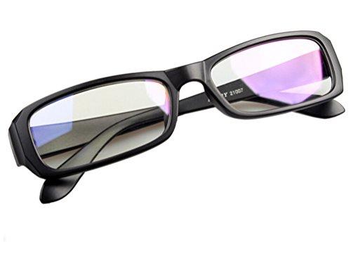 outop-lunettes-de-radioprotection-lunettes-dordinateur-anti-reflet-anti-fatigue-anti-radiations-prot