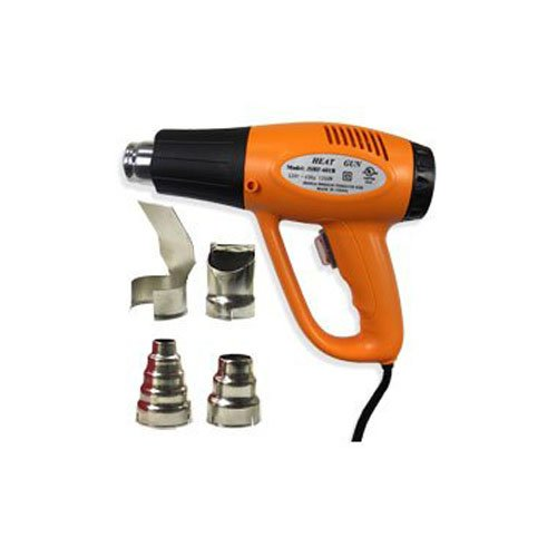 pit-bull-chigh0014ul-1200w-electric-heat-gun-and-paint-stripper