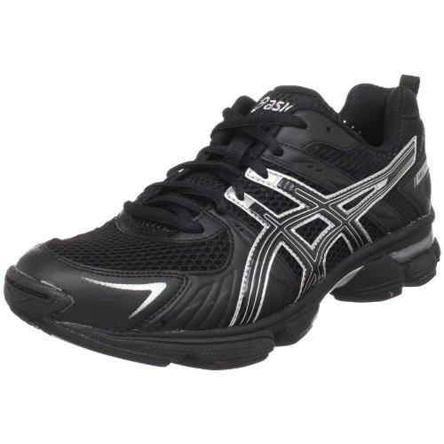ASICS Mens GEL 260 TR Cross Training Shoe