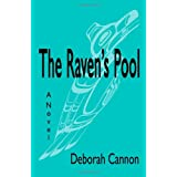 The Raven's Poolby Deborah Cannon
