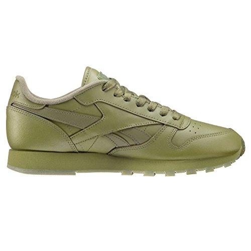 reebok-herren-schuhe-sneaker-cl-leather-solids