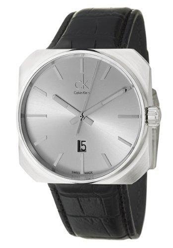 Calvin Klein K1R21120 - Reloj para hombres