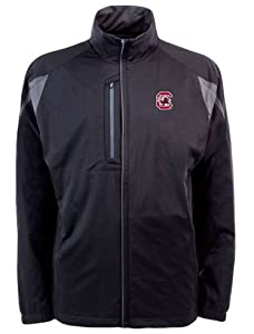 South Carolina Highland Water Resistant Jacket by Antigua