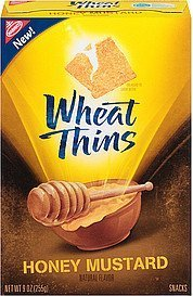 new-wheat-thins-honey-mustard-snack-crackers-9-oz-pack-of-6-by-n-a