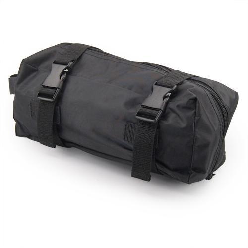 """SODIAL (R) Bicicletta pieghevole borsa sacchetto per portare bici 12 """"-20"""""""
