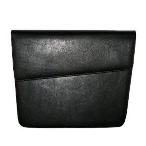 EMPIRE Apple iPad / iPad 2 / iPad 3 Executive Leather Portfolio Slip Case