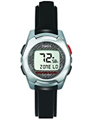 Timex Sports Heart Rate Monitor Digital Dial Men's Watch T5K470