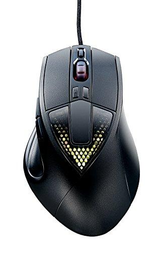 cooler-master-cooler-master-sentinel-iii-ergonomic-palm-grip-mouse-designed-for-fps-gaming-sgm-6020-