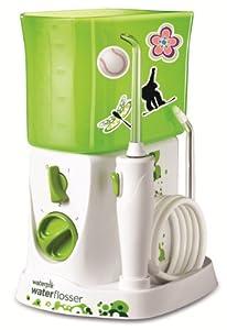 Waterpik Waterflosser for Kids, White