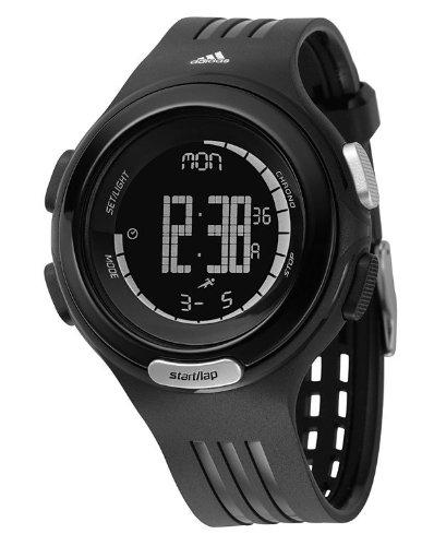 Adidas Men's RESPONSE Watch ADP3017
