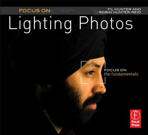 Focus On Lighting Photos 0240817117 pdf