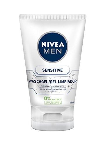 nivea-men-sensitive-gel-limpiador-100-ml