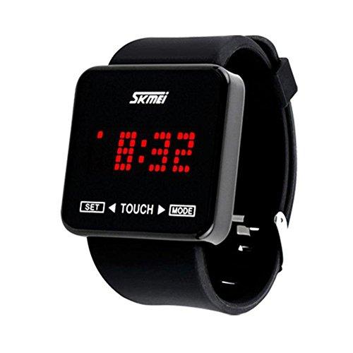 r-timer-skmei-touch-screen-digital-led-waterproof-boys-girls-sport-casual-wrist-watches-black