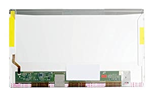 """DELL INSPIRON N4010 LAPTOP LCD SCREEN 14.0"""" WXGA HD LED DIODE (SUBSTITUTE REPLACEMENT LCD SCREEN ONLY. NOT A LAPTOP )"""
