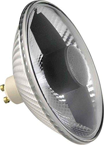 havells-sylvania-halogenlampe-hi-spot-es111-75w