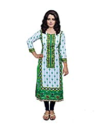 OUTLOOK BOUTIQUE Unstiched Dress Fabrics