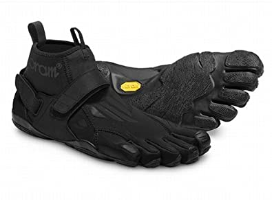 VIBRAM Fivefingers Maiori Mens Running Shoes by Vibram