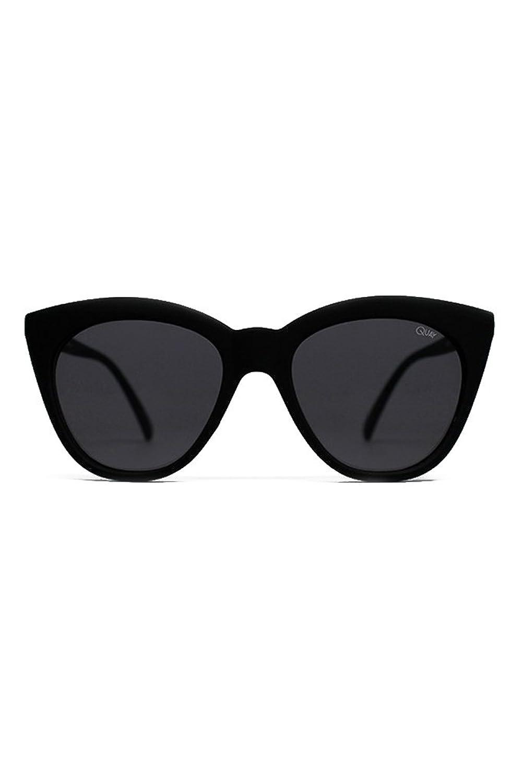 Cats Eyes Sunglasses Sunglasses Kitty Cat Eye