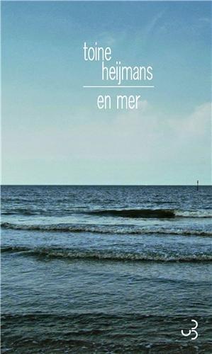 En mer de Toine Heijmans